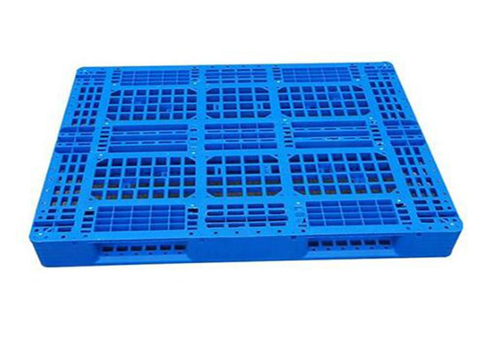 How to Improve The Use Effect of Plastic Tray?