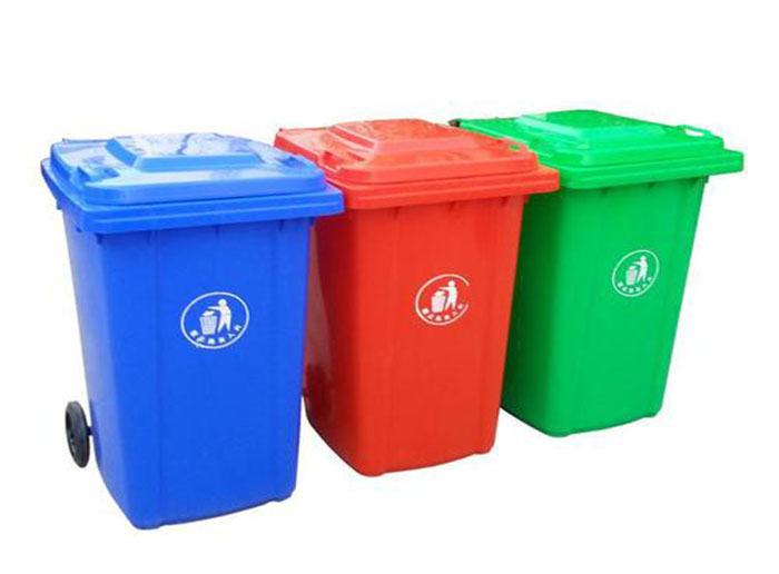 Benefits of Bin Sorting