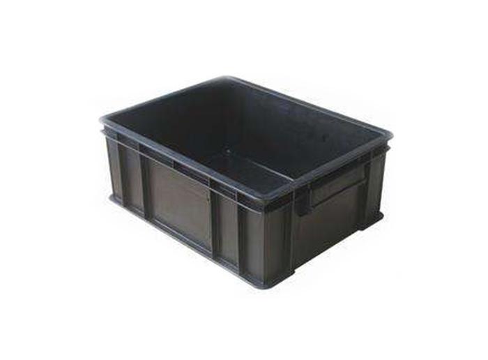 Market Demand of Plastic Box