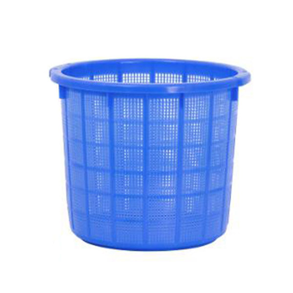 Wholesale Plastic Vegetable Crates Fruit Crates
