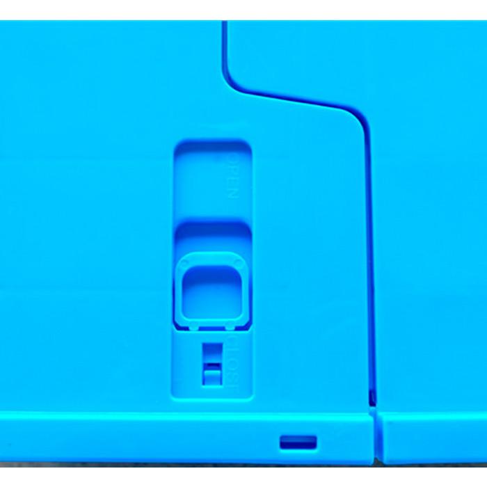 Neadas Collapsible Storage Folding Storage Box