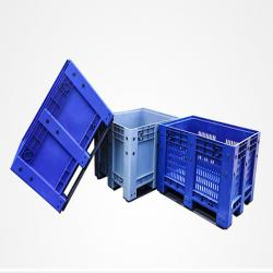 Foldable and Durable Cardboard Box