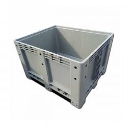 Detachable Folding Card Box